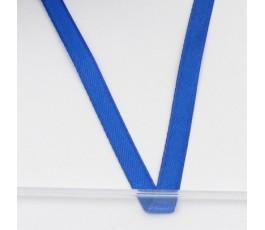 Ribbon 6 mm/32 m colour 8108