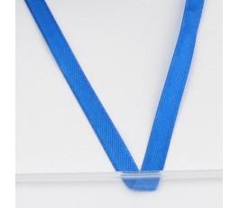 Ribbon 6 mm/32 m colour 8107