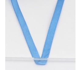 Ribbon 6 mm/32 m colour 8105