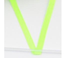 Wstążka 6 mm/32 m kolor 8073
