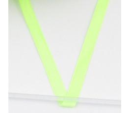 Wstążka 6 mm/32 m kolor 8072
