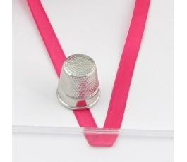 Ribbon 6 mm/32 m colour 8051