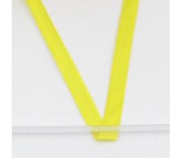 Wstążka 6 mm/32 m kolor 8011