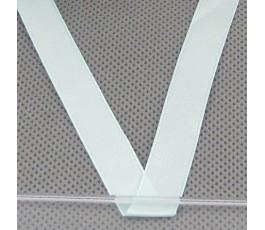 Ribbon 12 mm/32 m colour 8064