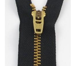 Zipper  2034, col. 572, 10 cm (YKK)