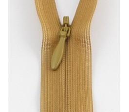 Zipper 2409, col. 841, 25 cm (YKK)