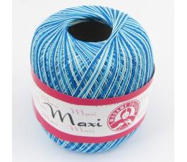 Maxi Ombre kolor 199