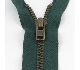 Zipper 2045, col. 890, 18 cm (YKK)