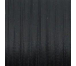Wstążka 3 mm kolor: czarny - 31