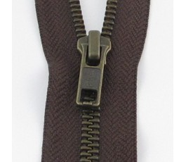 Zipper 2045, col. 578, 10 cm (YKK)
