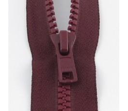 Zipper 2549, col. 841, 35 cm (YKK)