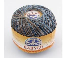 Babylo 10, colour 51