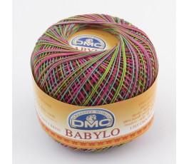 Babylo Coloris 10, kolor 4502