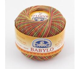 Babylo Coloris 20, kolor 4510