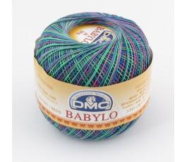 Babylo Coloris 20, kolor 4507