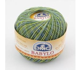 Babylo Coloris 20, kolor 4506