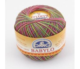 Babylo Coloris 20, kolor 4502