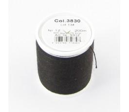 Lana nr 12 kol. 3830 (Madeira)