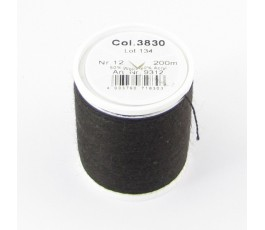 Lana no 12 col. 3830 (Madeira)