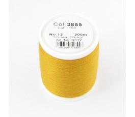 Lana no 12 col. 3855 (Madeira)