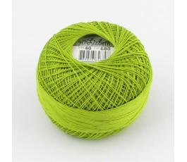 Lizbeth 40, colour 680