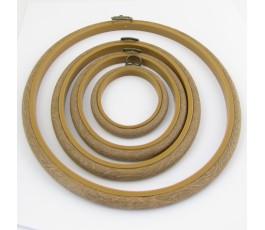 Round tambour 25,5 cm