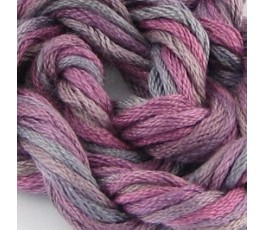 Waterlilies 108 Antique Rose (Caron)