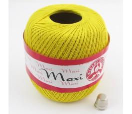Maxi colour 5530