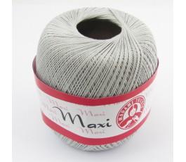 Maxi colour 4920