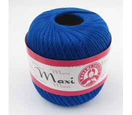 Maxi colour 4915