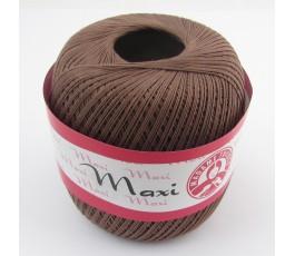 Maxi colour 4655