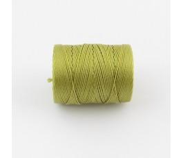 C-lon 210 tex Lemongrass (CLC-LMG)