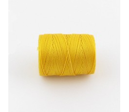 C-lon 210 tex Golden Yellow (CLC-GY)