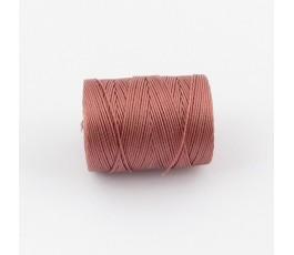 C-lon 210 tex Copper Rose (CLC-CPR)