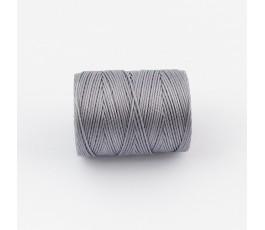 C-lon 210 tex Lavender (CLC-LV)