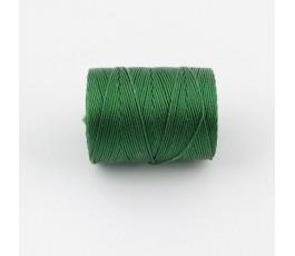 C-lon 210 tex Green (CLC-G)