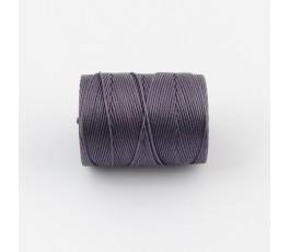 C-lon 210 tex French Lilac (CLC-FL)