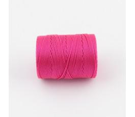 C-lon 210 tex Fluo Hot Pink (CLC-FHP)