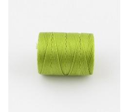 C-lon 210 tex Chartreuse (CLC-CT)