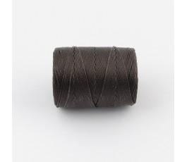 C-lon 210 tex Chocolate (CLC-CHO)