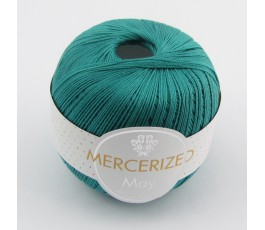 Marcerized Mini Crochet 478 (May)