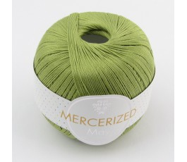 Marcerized Mini Crochet 426 (May)