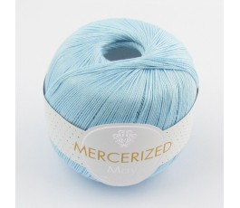 Marcerized Mini Crochet 303 (May)