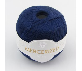 Marcerized Mini Crochet 253 (May)