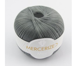 Marcerized Mini Crochet 225 (May)