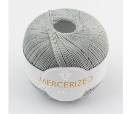 Marcerized Mini Crochet 223 (May)