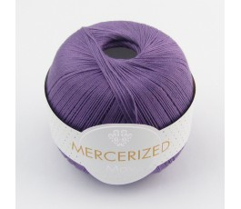 Marcerized Mini Crochet 004 (May)