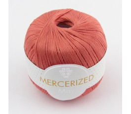 Marcerized Mini Crochet 003 (May)