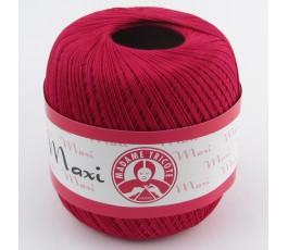 Maxi colour 6358
