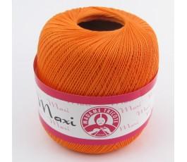 Maxi colour 6350